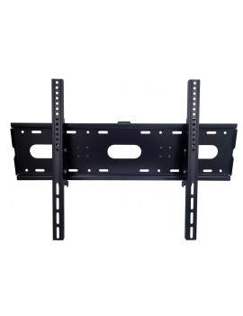 TV Wall Mount Noozy G165 for 42' - 85' Flat Screen with tilted angle. Maximum weight capacity 100kg