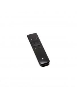 Lightform LF2 Remote for LF2 projector Black EU