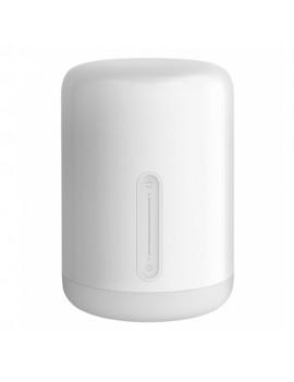 Xiaomi Mi Bedside Lamp 2 White EU MUE4093GL