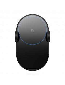 Xiaomi Mi Car Charger 20W Wireless Black EU GDS4127GL