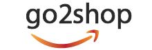 Go2Shop